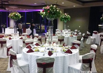 Diamond Events and Productions