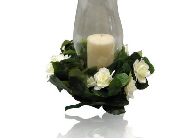 hurricane-candle-holder-with-greenery
